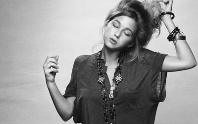 Krásna Selah Sue mení štýl a predstavuje novú pesničku s Childish Gambinom