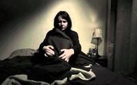 Krátke filmy Damiana McCarthyho vám dozaista zdvihnú tlak