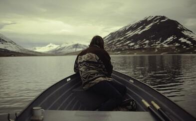Krátkometrážny dokument z Islandu vás fascinuje atmosférou a skvelými zábermi