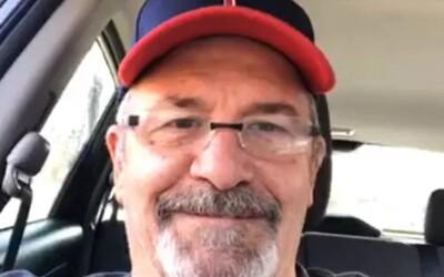 Kresťanský aktivista chce žalovať NFL. Dôvodom je vystúpenie Shakiry a JLo: V mojej obývačke ste pustili porno bez môjho súhlasu!