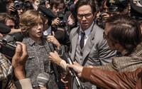 Krimi dráma o únose od Ridleyho Scotta sa bez Kevina Spaceyho zaobišla, na kolená ju však zrážajú iné neduhy (Recenzia)