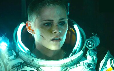 Kristen Stewart bojuje s hrôzami a monštrami podvodného sveta v hororovom thrilleri Underwater