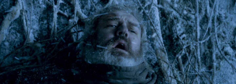 Kristian Nairn alias Hodor nám prozradil, jaké bylo natáčení a s jakým Slovákem se poznal na place Game of Thrones (Rozhovor)