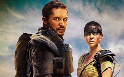 Kritici z celého sveta pred Oscarmi určili najlepší film roka. Je ním Mad Max