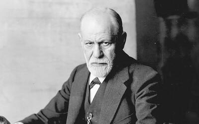 Kritika Sigmunda Freuda: Skutečně má každé dítě incestní touhy a závidí všechny dívky chlapcům penis?