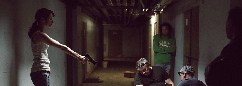 Krvavé krátke horory zo Slovenska, pri ktorých pochopíte, že aj u nás sa dajú robiť kvalitné filmy