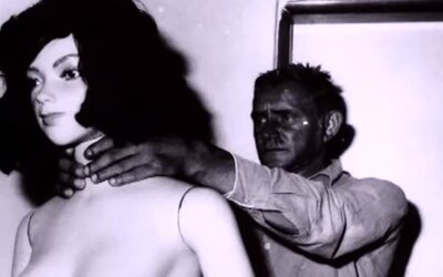Krvavý bača z Banskej Bystrice vraždil a znásilňoval mladé ženy. Väzenskú celu si natieral fekáliami
