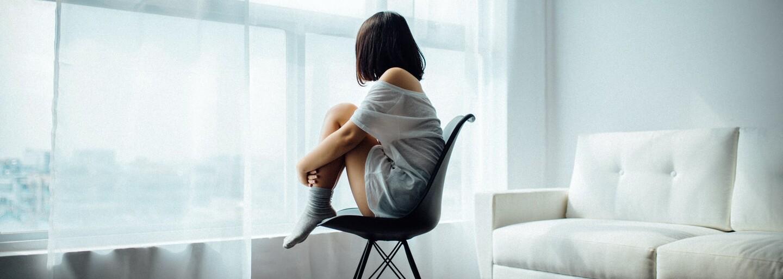 Krevní testy na depresi? Vědci přišli s přelomovou metodou, která dokáže zjistit, jakou psychickou poruchou trpíš