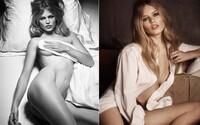 Která kráska se stala modelkou roku? A ne, není to Kendall Jenner či Gigi Hadid