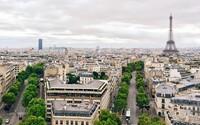 Která světová města jsou nejdražší pro život? V žebříčku se letos znovu ocitla Paříž, New York či Singapur