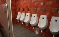 Které veřejné záchody v Brně jsou ty nejlepší? Otestovali jsme je