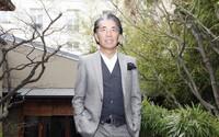 Kto bol Kenzo Takada a ako sa mu podarilo spojiť dva odlišné módne svety východu a západu?