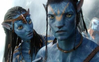 Kto bude hlavným záporákom v ďalšom Avatare?