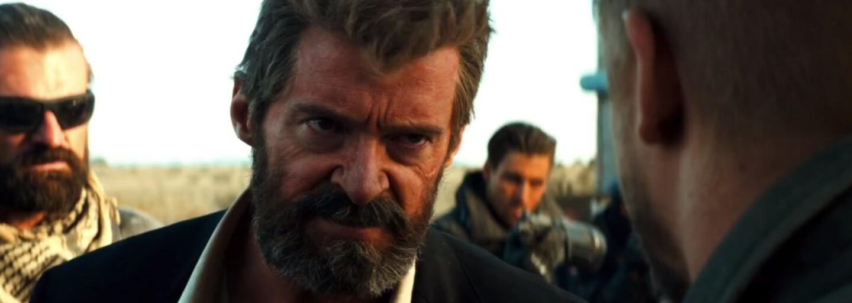 Kto bude nový Wolverine? Záujem o rolu má Scott Eastwood aj hviezda z The Walking Dead