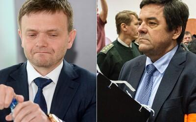 Kto bude od pondelka vypovedať na súde s Kočnerom? Predvolaní sú Haščák z Penty, Bödör aj kolegovia Jána Kuciaka