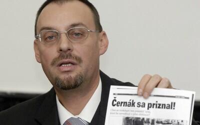 Kto je Dobroslav Trnka? Ako generálny prokurátor dal Kočnerovi veľkú moc, nosil šušťáky a mal problém s alkoholom