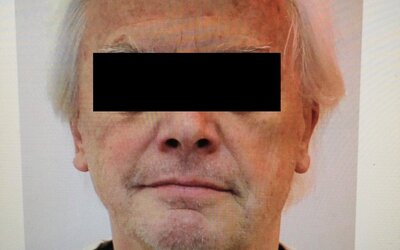 Kto je Jiří Dvořák podozrivý zo streľby v Prahe? Prehral súd o milión a ľúbostnými listami obťažoval vydatú kolegyňu
