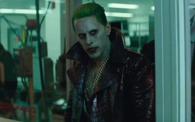 Kto je pravým vrahom Robina a čo znamenajú tetovania na Jokerovej tvári?