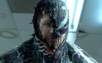 Kto natočí Venoma 2? Najväčšiu šancu z 3 režisérov má údajne Andy Serkis, tvorca Planéty opíc