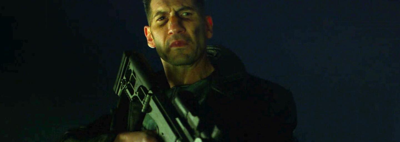 Kto sa postaví proti Punisherovi a aké postavy v ňom ešte uvidíme?