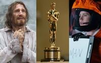 Kto vyhrá Oscara za najlepší soundtrack? Arrival a Silence to nebudú, keďže ich Akadémia diskvalifikovala