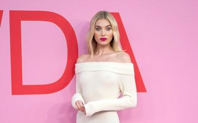 Kto získal tohtoročnú módnu cenu CFDA a aké outfity predviedli celebrity počas galavečera?