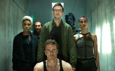 Kto zomrie v X-Men: Dark Phoenix, čo sa deje s Jean Grey, akého záporáka hrá Jessica Chastain a prečo sa film odložil na leto 2019?