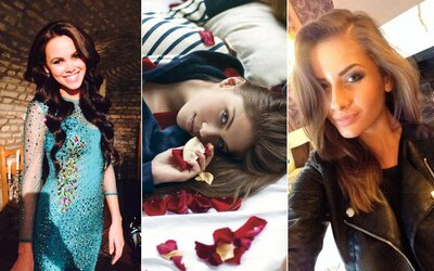 Ktorá Slovenka je najkrajšia? Týchto dvanásť dievčat zabojuje už v piatok o korunku krásy
