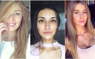 Ktorá z nádherných finalistiek sa stane najkrajšou Slovenkou?  Týchto dvanásť dievčat zabojuje o korunku krásy
