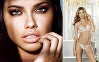 Ktoré modelky zarobili v roku 2015 najviac? Nasledujúci rebríček ti to prezradí