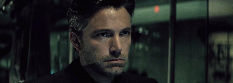 Ktorého Robina zabil Joker pred udalosťami v Batman v Superman: Dawn of Justice?