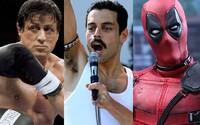 Ktorí herci, filmy a seriály boli na Googli najvyhľadávanejší počas roka 2018?
