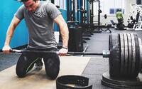 Ktorý cvik vykonávať ako prvý, alebo vieme stanoviť optimálne poradie cvikov v tréningu?