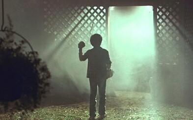 Ktorými, viac či menej známymi snímkami sa inšpiroval vynikajúci mysteriózny seriál Stranger Things?