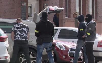 Kukláči na Záhorí objavili jeden z najväčších drogových kontrabandov na Slovensku