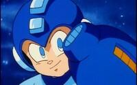 Kultová videohra Mega Man sa chystá na strieborné plátna. Kto sa postará o réžiu dobrodružstiev modrého androida?