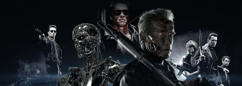 Kultoviny, ktoré musíte vidieť: Ikonický Schwarzenegger a jeho Terminator