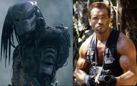 Kultoviny, ktoré musíte vidieť: Krvavý, testosterónový a nezabudnuteľný Predátor