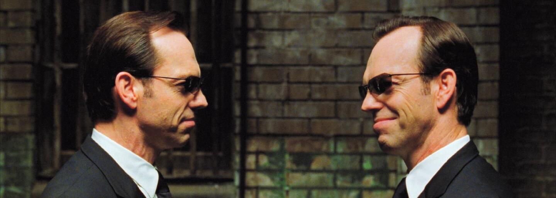 Kultoviny, ktoré musíte vidieť: Revolučné sci-fi Matrix, ktoré milujeme dodnes