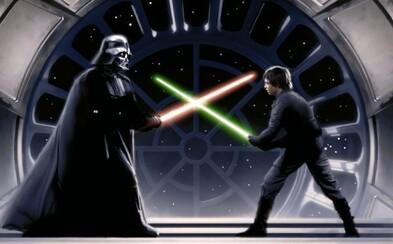 Kultoviny, ktoré musíte vidieť: Sága Star Wars