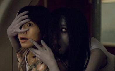 Kultový japonský horor Nenávisť dostane nový americký reboot a štúdio už našlo režiséra. Kto ním bude?