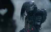 Kultový mimozemský lovec Predator sa vráti v akčnejšom a strašidelnom šate