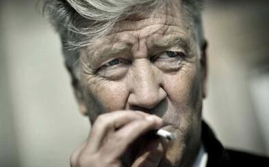 Kultový mystik strieborného plátna David Lynch končí s režírovaním. Inland Empire z roku 2006 ostane jeho posledným kinofilmom