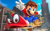Kultový Super Mario sa od tvorcov Mimoňov či Ja, zloduch dostane na plátna kín v celovečernom animáku!
