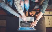 Kúp teraz, zaplať potom – nový typ online platby prichádza na Slovensko
