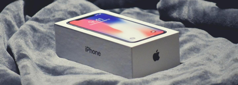 Kúpil som si na Bazoši nepoužitý a nerozbalený iPhone. O pár týždňov mi zavolala polícia, že je kradnutý a musím prísť na výsluch