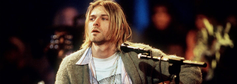 Kurt Cobain tvrdil, že belosi by nemali rapovať. Ľudia ako Vanilla Ice ho vyslovene urážali