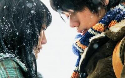 Kúsok ázijskej kinematografie podľa rovnomenného románu najpopulárnejšieho japonského autora súčasnosti