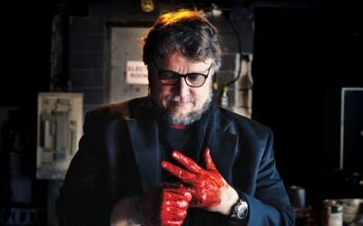 Kvalitný hororový seriál o upíroch z dielne Del Tora? To je The Strain (Tip na seriál)