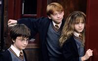 KVÍZ: 15 ťažkých otázok o Harrym Potterovi, na ktoré poznajú správnu odpoveď len niektorí fanúšikovia